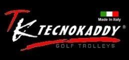 TecnoKaddy -
