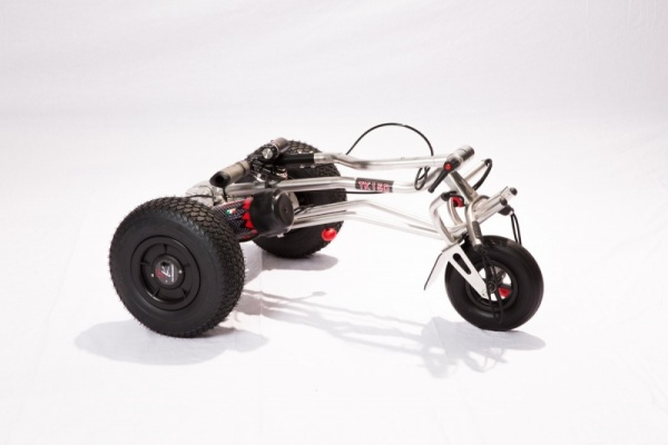 carrello-golf-formula-lithium3