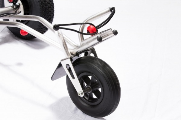 carrello-golf-formula-lithium4